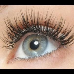 eyelashes2015